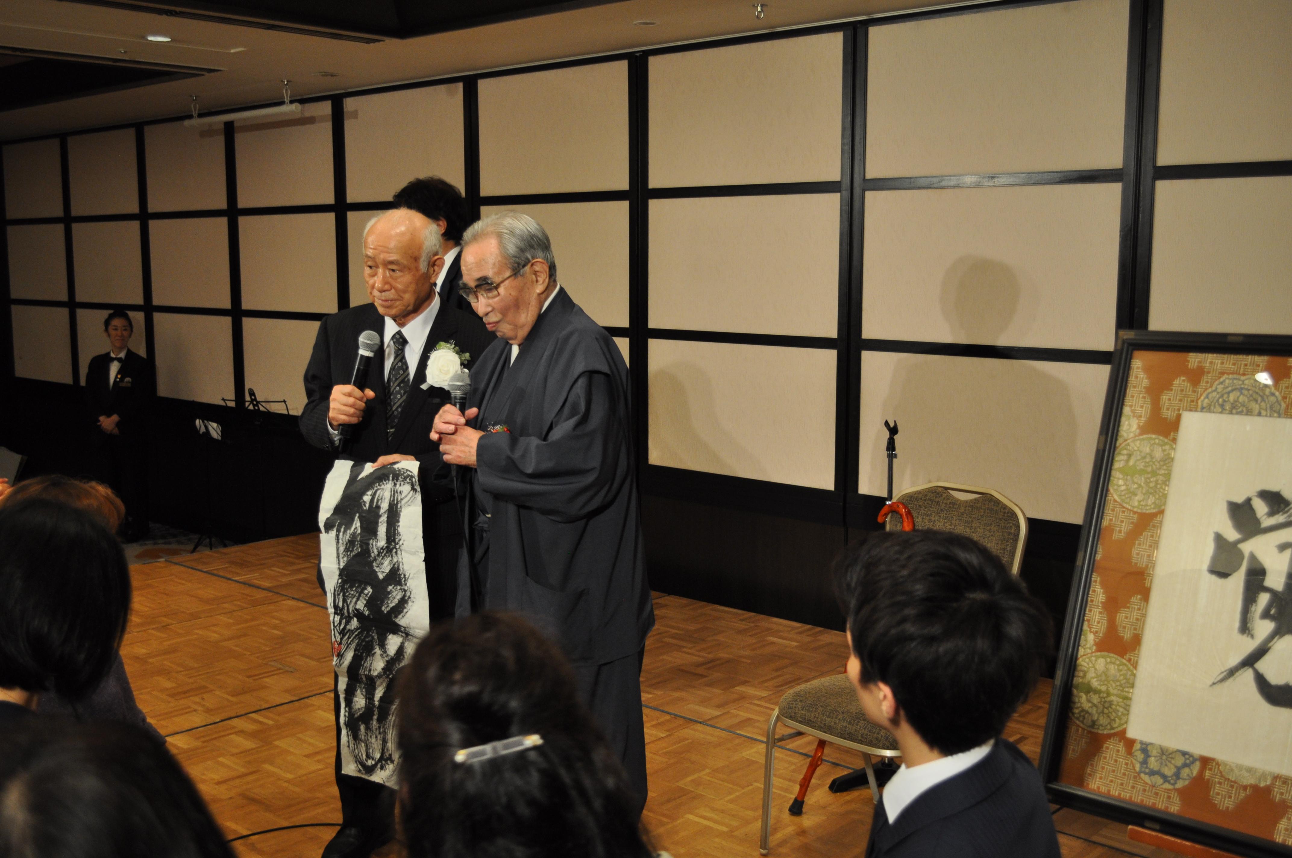 DSC 0597 - 第6回思風会全国大会2018in東京開催