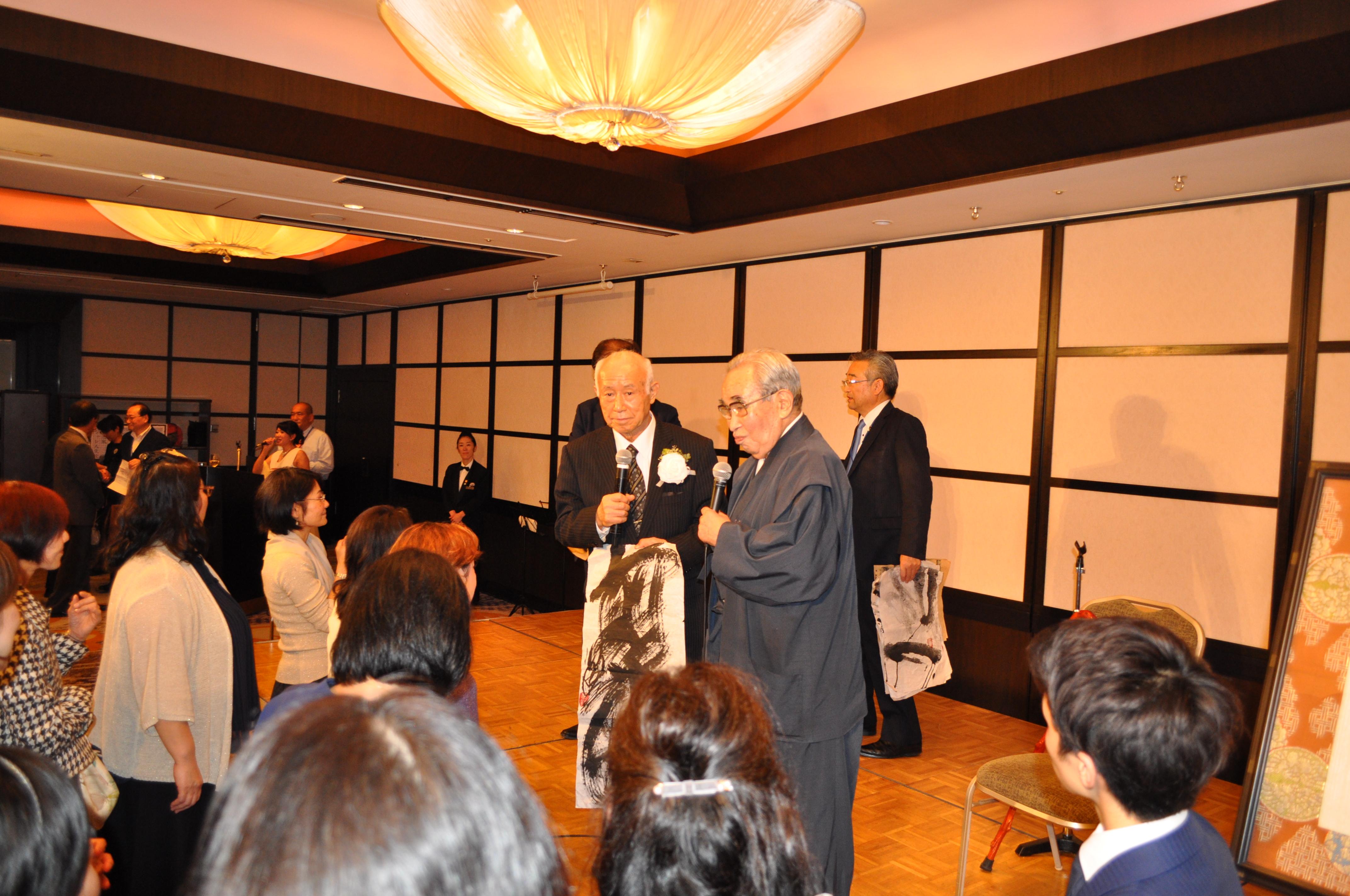 DSC 0598 - 第6回思風会全国大会2018in東京開催