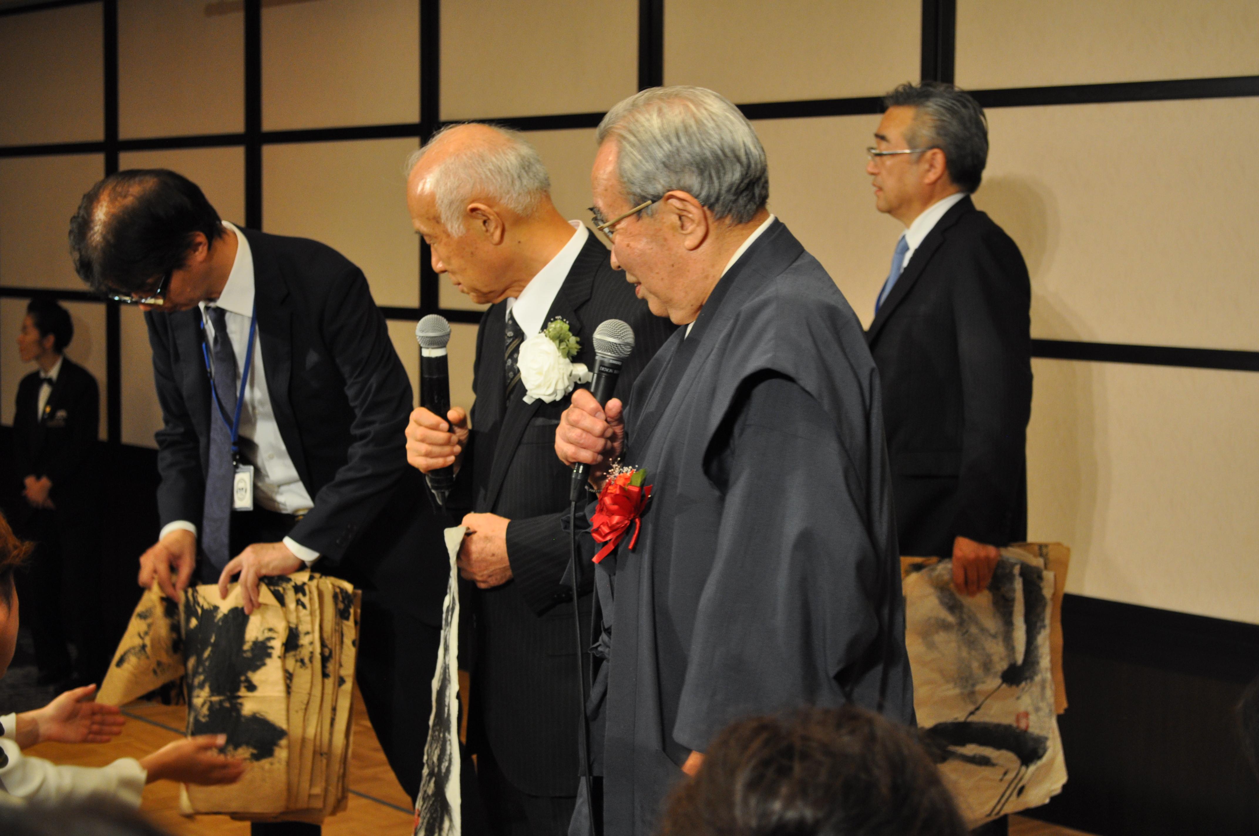 DSC 0599 - 第6回思風会全国大会2018in東京開催
