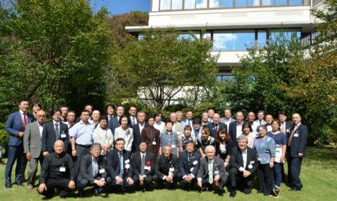 DSC 8191 486x290 - 第7回東京七戸会総会開催