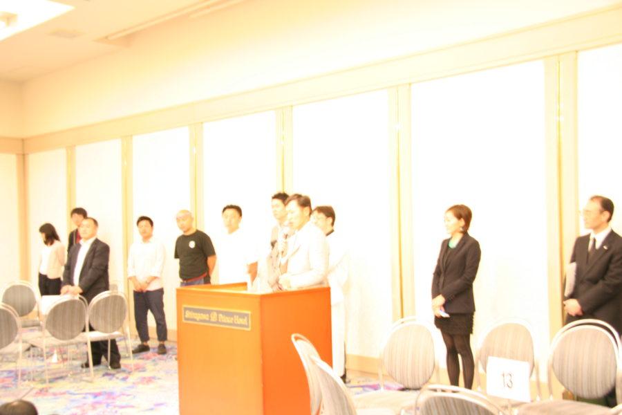 IMG 7245 900x600 - アオスキ主催東北中学校(修学旅行)に夢を与える時間