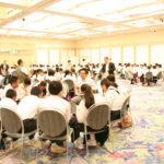 IMG 7527 150x150 - 2018年10月3日 愛の子育て塾第13期第2講座開催しました。