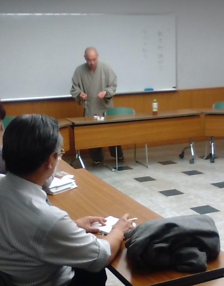 KIMG0831 750x960 - 釈正輪老師講和会