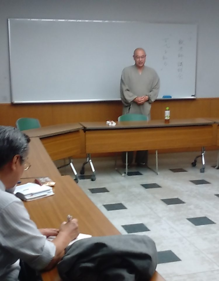 KIMG0832 750x960 - 釈正輪老師講和会