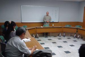 KIMG0833 1 300x200 - 釈正輪老師講和会