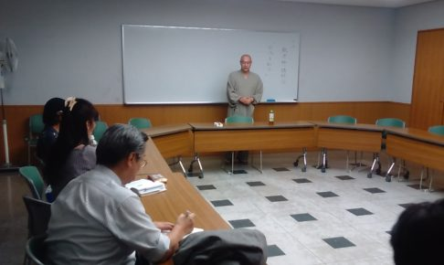 KIMG0833 1 486x290 - 釈正輪老師講和会
