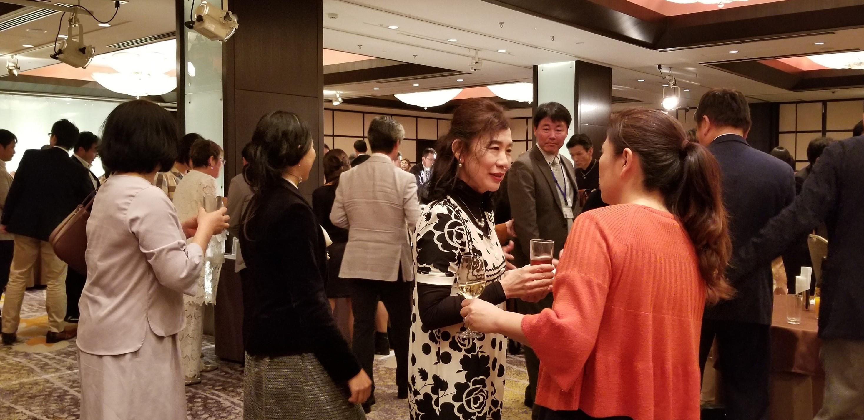 b5a336e41a72b13c95b49b8eb2e7a175 - 第6回思風会全国大会2018in東京開催