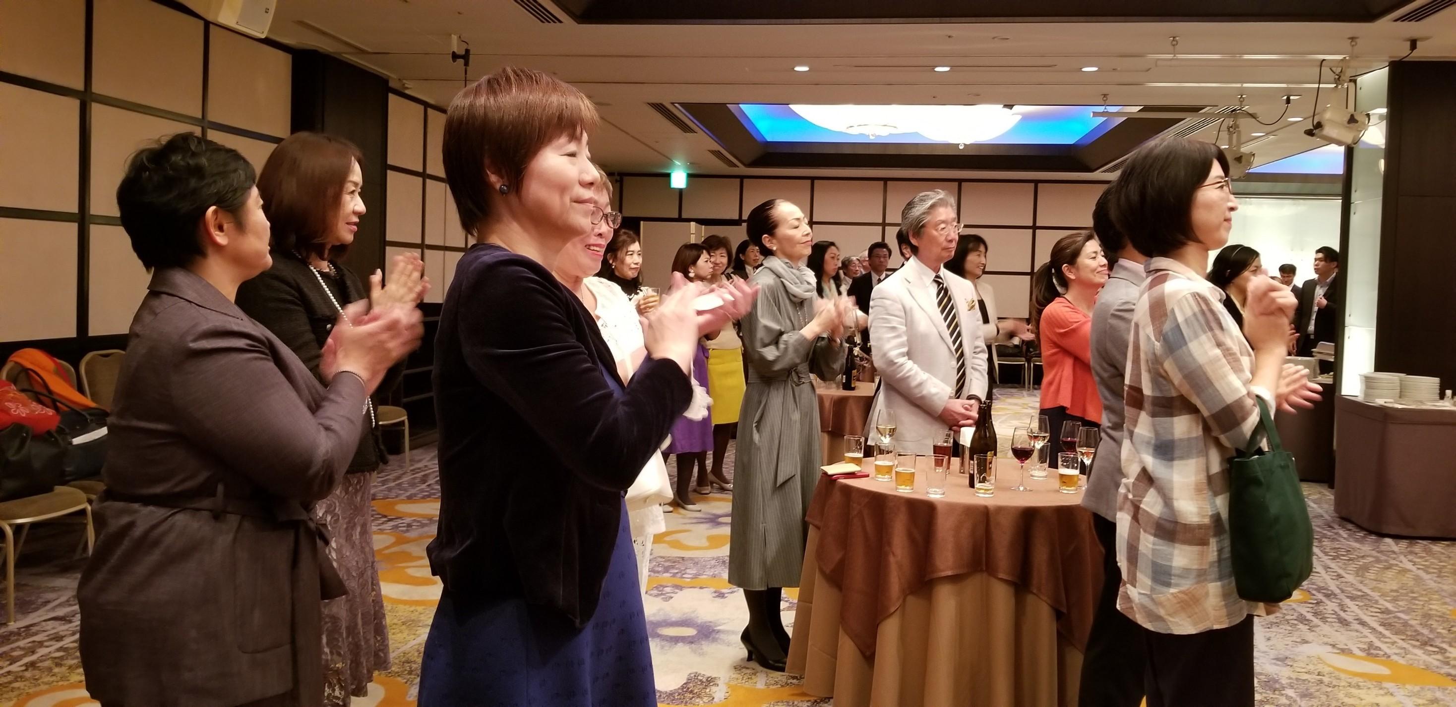 bbaff817be8ef3c64d8ae77508a3507e - 第6回思風会全国大会2018in東京開催