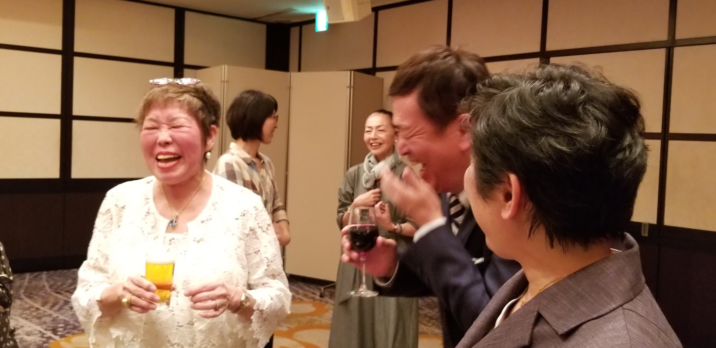 c0c6ee08224921f9f2ae33e42bf09ad2 - 第6回思風会全国大会2018in東京開催
