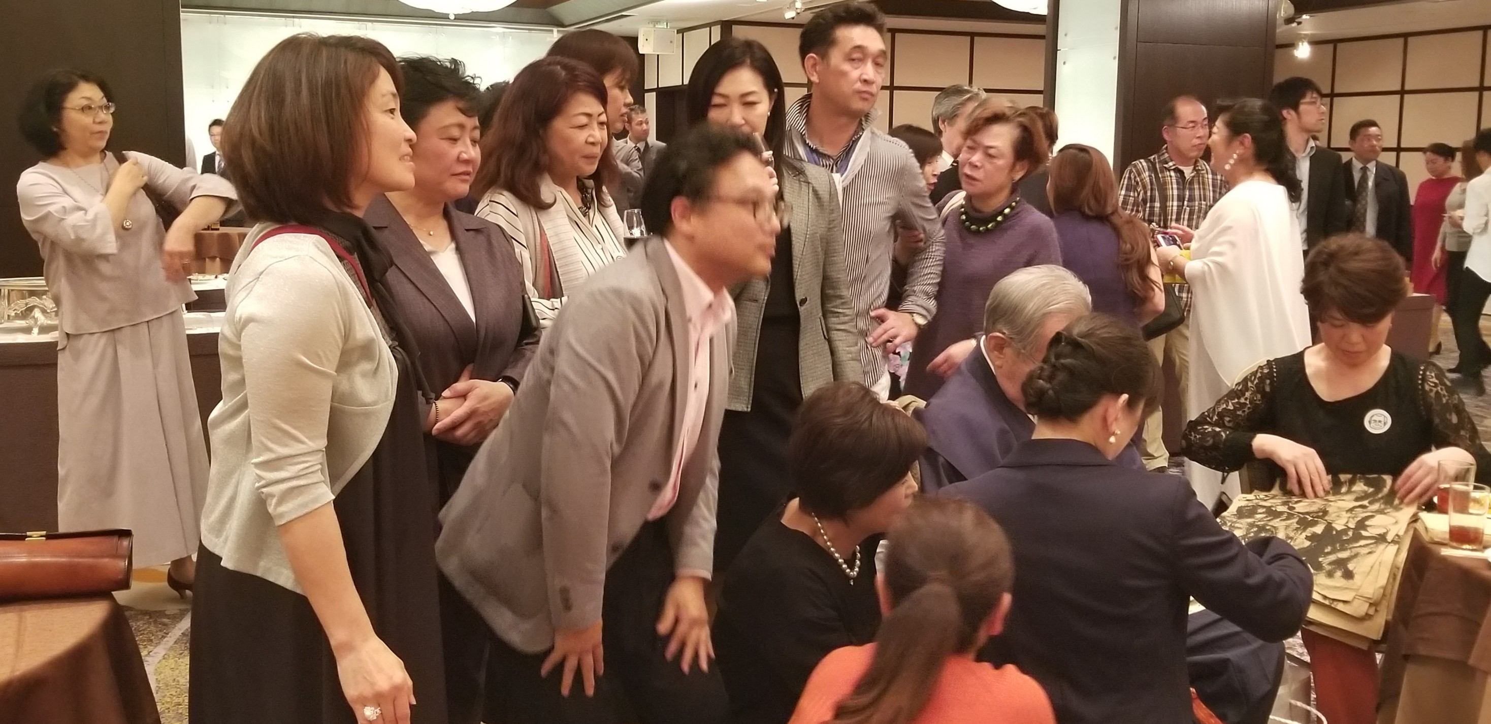 c17ef5f86a4605cfe3e99b7780037d9b - 第6回思風会全国大会2018in東京開催