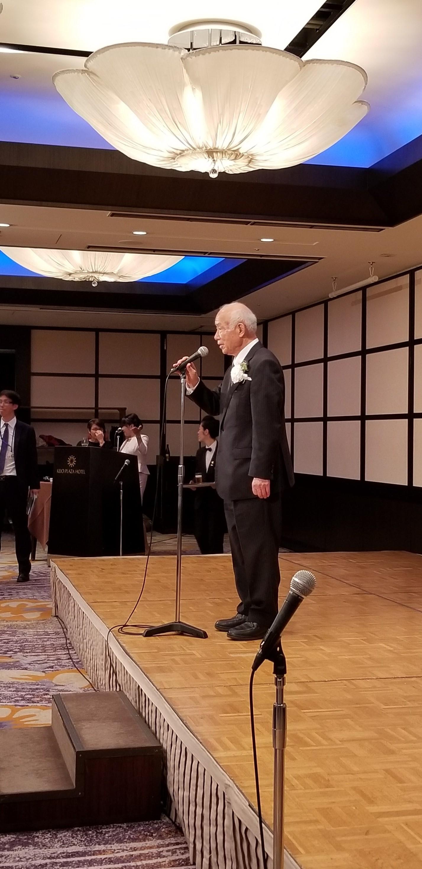 e560f81b08223976e8b16b829ca209ad - 第6回思風会全国大会2018in東京開催