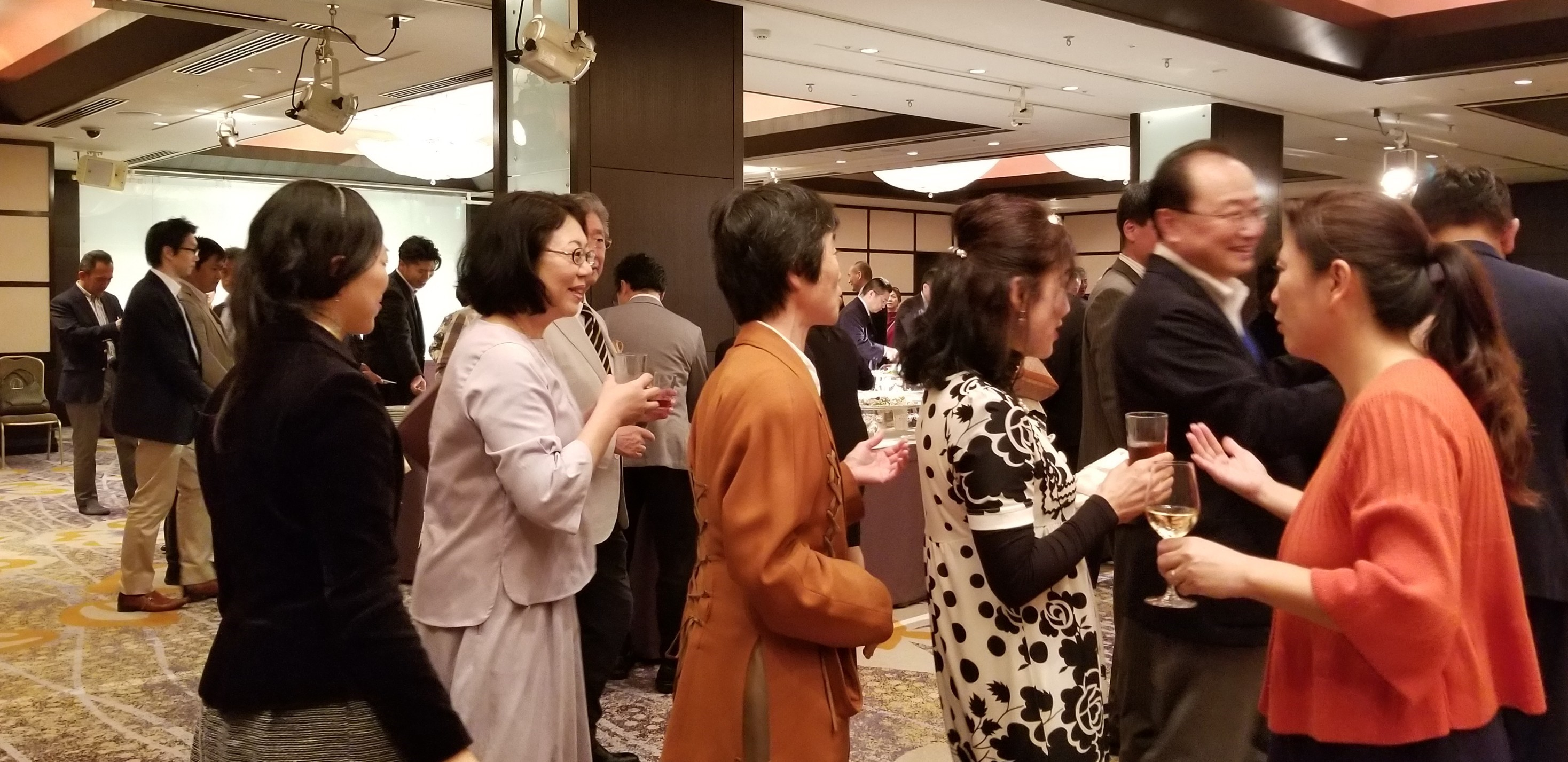 ed6a83f29ef037c5116648db64b2e1a1 - 第6回思風会全国大会2018in東京開催