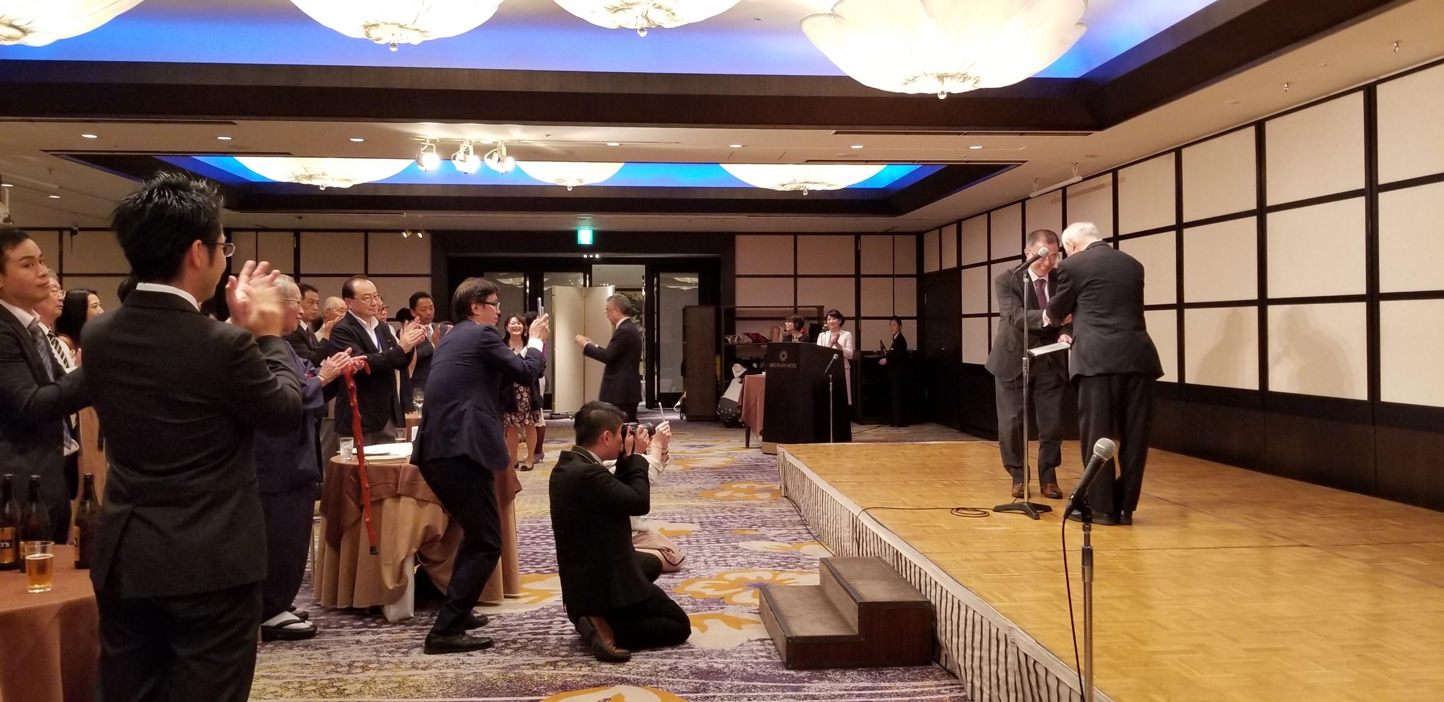 f5851655c4c2ed117aa7e10e55928a61 - 第6回思風会全国大会2018in東京開催