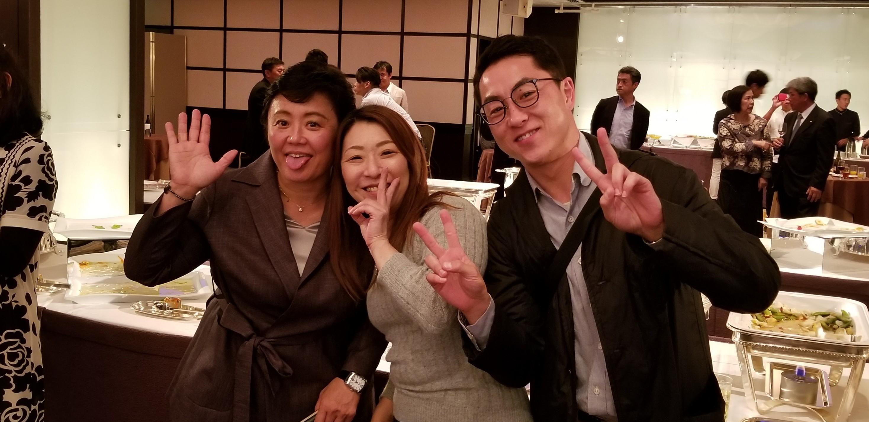 fcc11825833384746cd621b0c3bb4ad2 - 第6回思風会全国大会2018in東京開催
