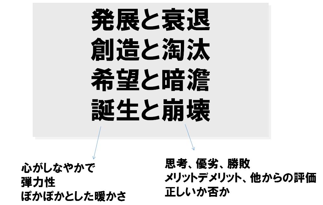 safergre - 兼ちゃん先生のしあわせ講座アドバンス1期