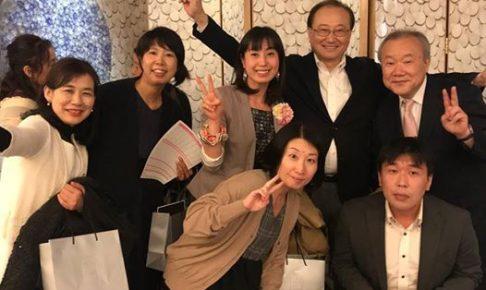 46457799 1133279483499180 9117514609270456320 n 486x290 - 日本胎内記憶教育協会創立一周年記念大会