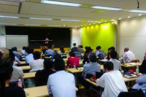 20181201151002 300x200 - 2018年12月1日(土)第6回東京思風塾開催しました。