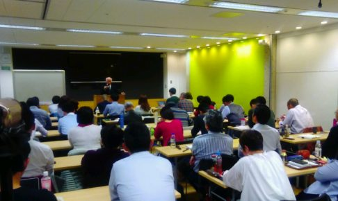 20181201151002 486x290 - 2018年12月1日(土)第6回東京思風塾開催しました。