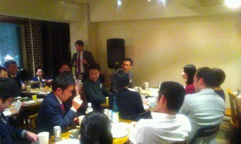 20181208205604 486x290 - 関東若獅子の会開催