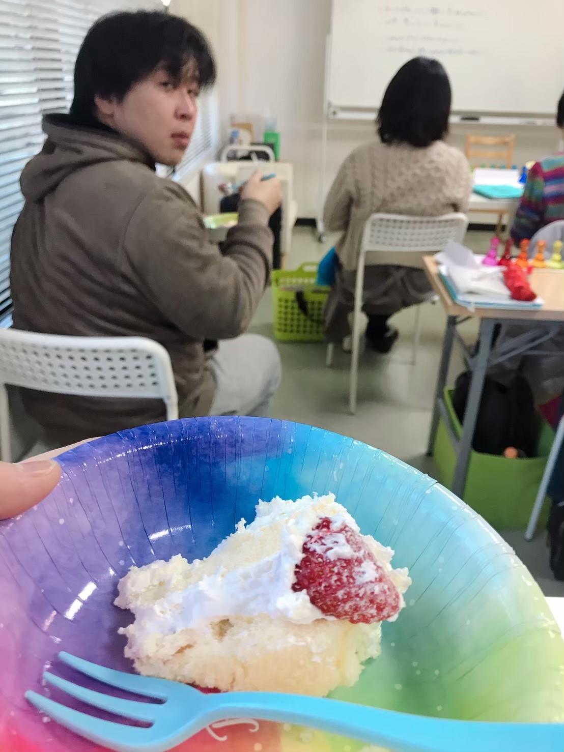 2019.1.26〜27 200229 0049 - ピーチスノウで学ぶ色彩人間学