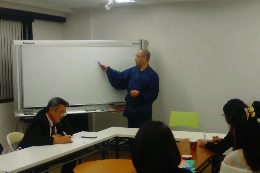 20190116204013 900x600 - 1月23日釈正輪老師講和会開催します。