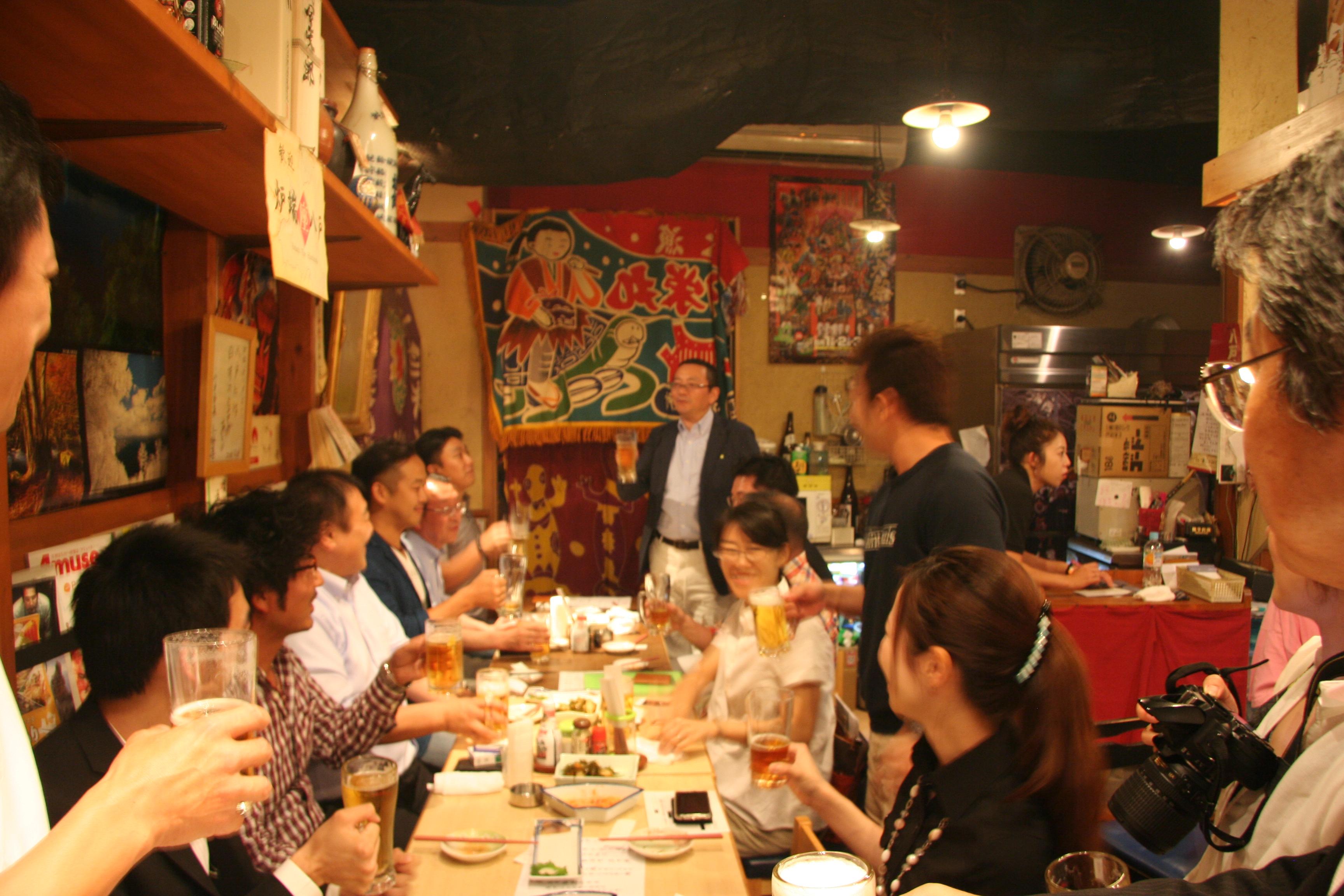 IMG 8914 1 1 - AOsuki新年会
