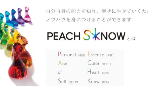 capt origin main 486x290 - ピーチスノウで学ぶ色彩人間学