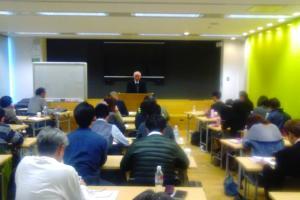 105857 300x200 - 2019年2月2日(土)第1回東京思風塾「第二の黎明期を作る問いとは」をテーマに開催