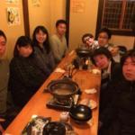 messageImage 1529767863814 150x150 - 釈正輪老師講話会、3月12日開催