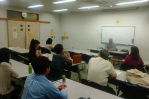 20180809192733 300x200 - 大阪開催リニューアル 第1回釈正輪老大師 講話会