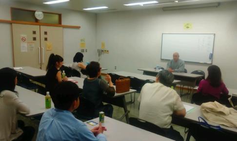 20180809192733 486x290 - 大阪開催リニューアル 第1回釈正輪老大師 講話会