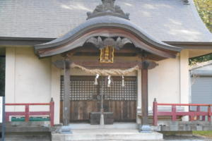 DSCN2174 300x200 - 3月30日(土) 御代替わりを寿ぐ  大嘗祭と阿波忌部