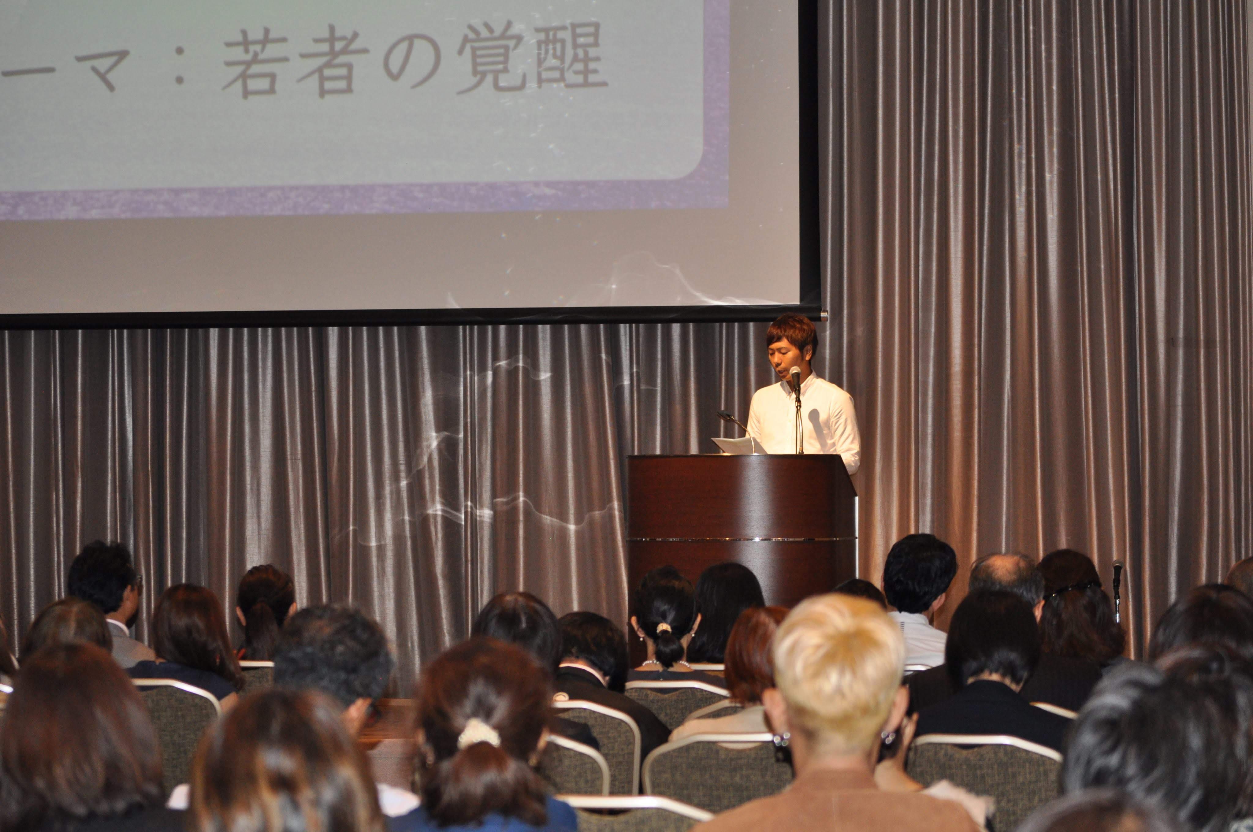 45108659 111185609822533 526876467267633152 n 1 - 思風会全国大会in広島