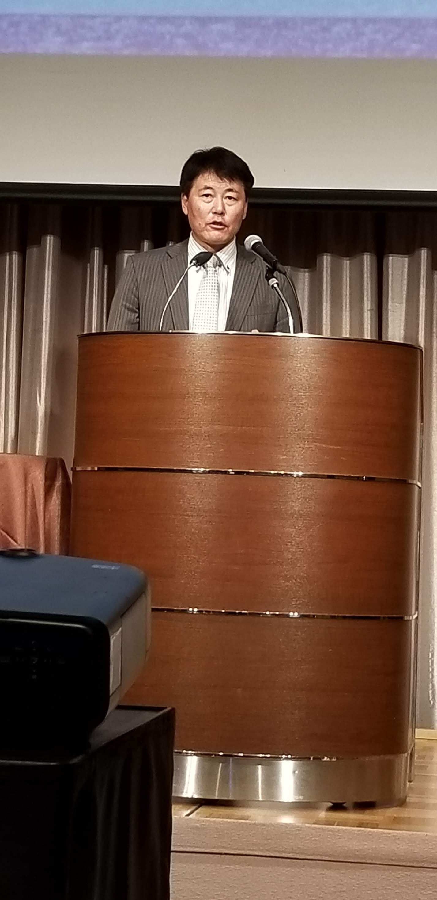 4fcb6feb325d938b31380c3f3608c904 1 - 思風会全国大会in広島