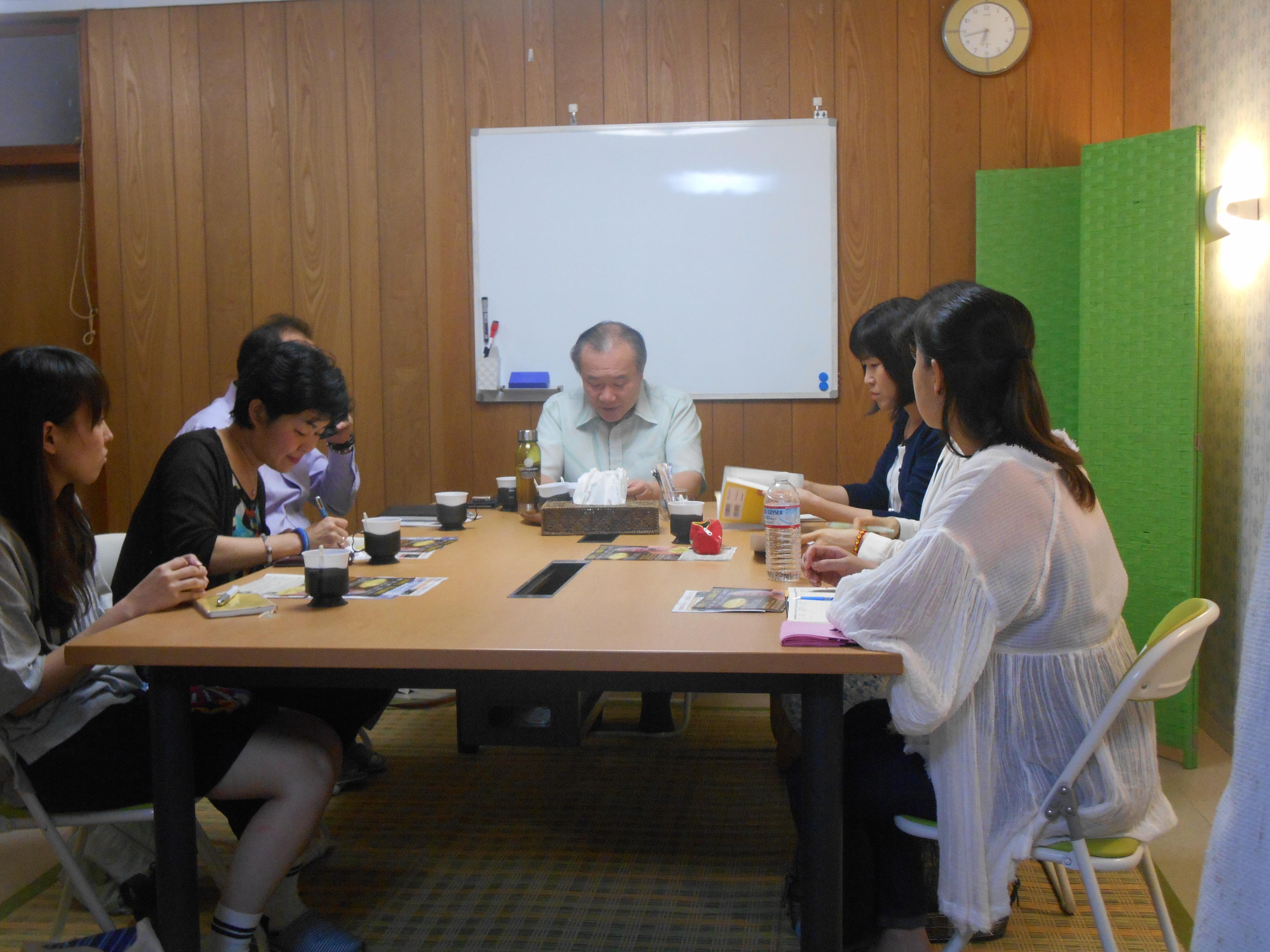 DSCN4876 - 池川先生から教えて頂いた令和の時代の生き方
