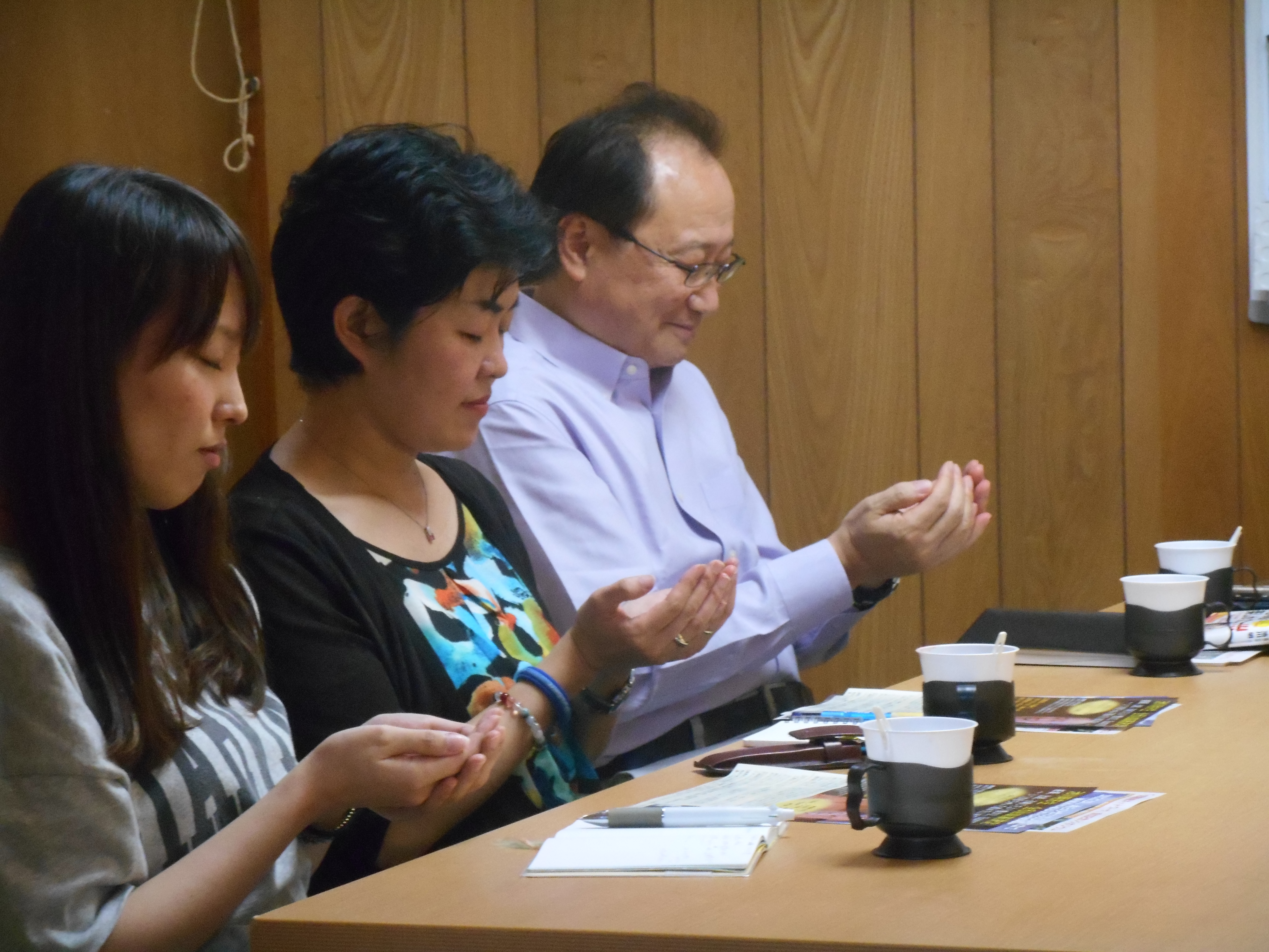 DSCN4883 - 池川先生から教えて頂いた令和の時代の生き方