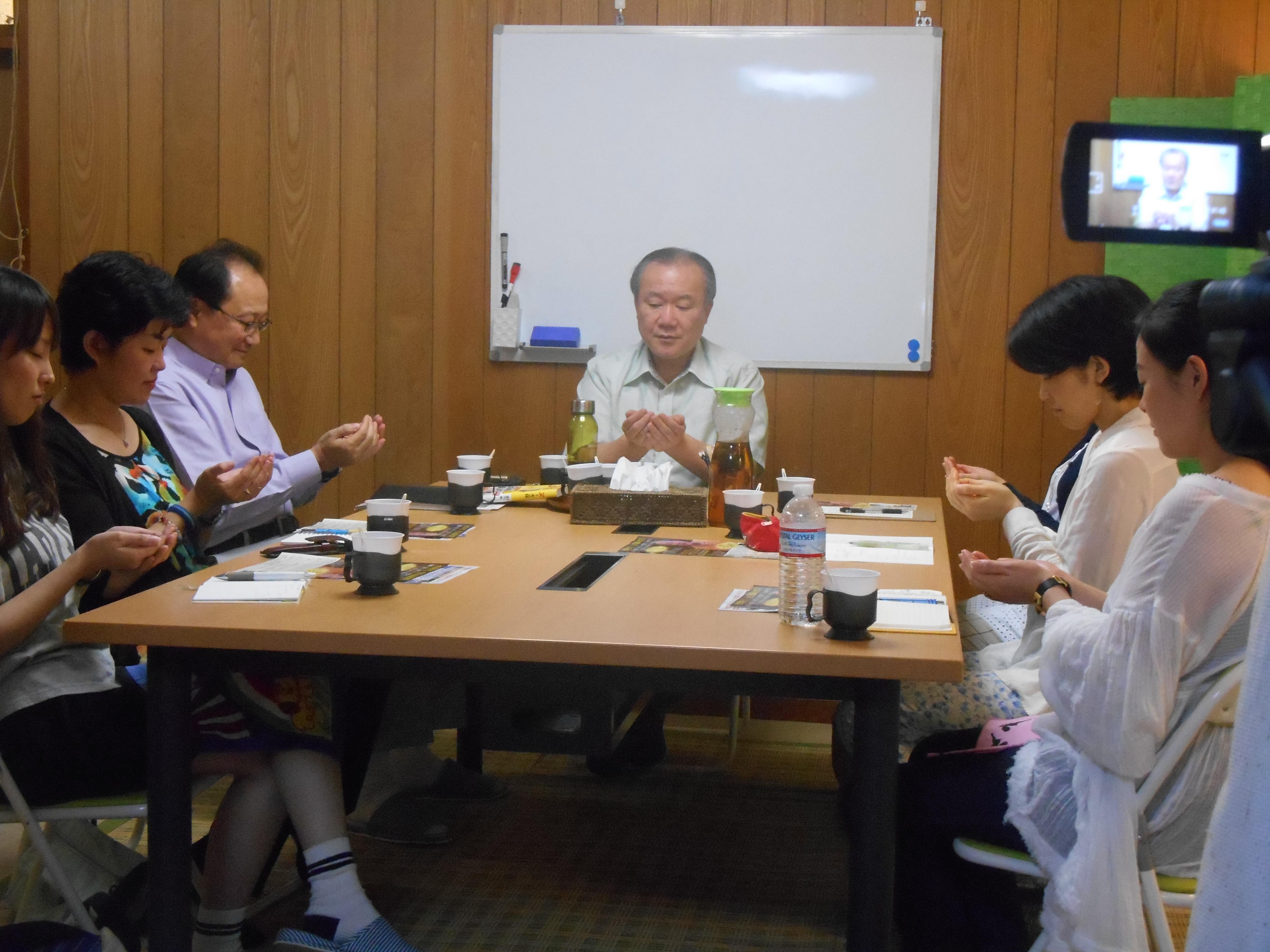 DSCN4884 - 池川先生から教えて頂いた令和の時代の生き方