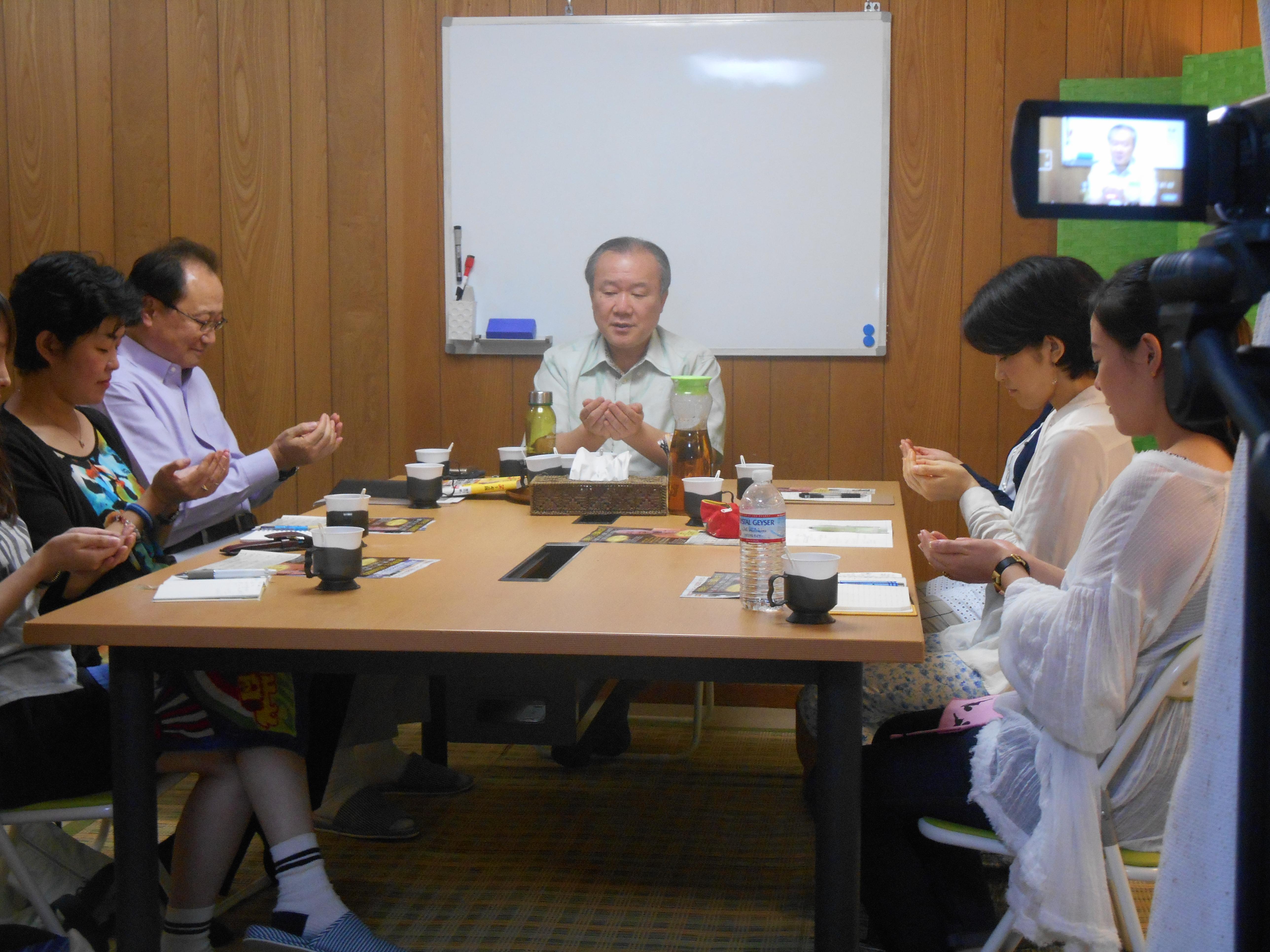 DSCN4885 - 池川先生から教えて頂いた令和の時代の生き方