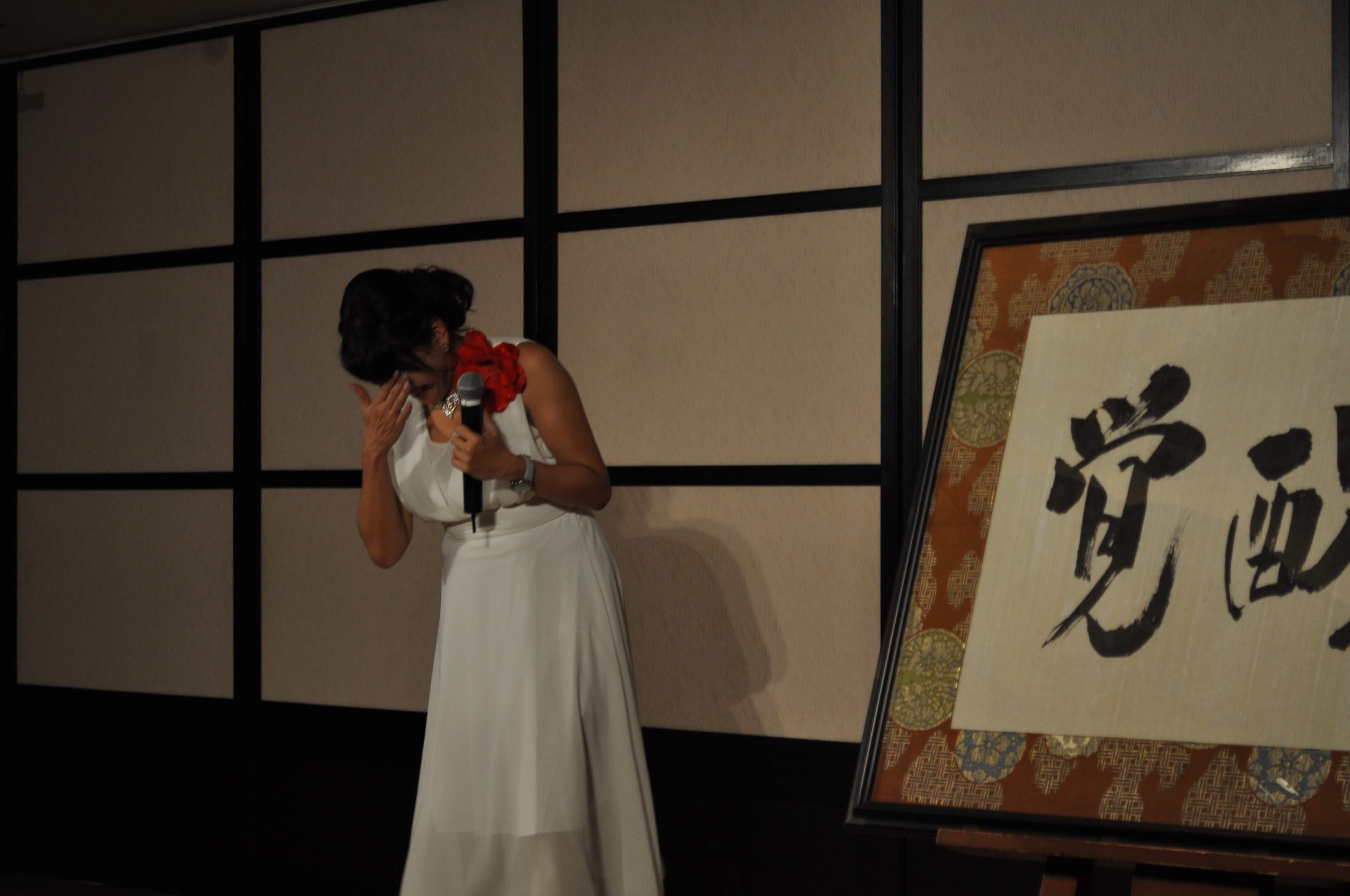 DSC 0475 1 - 思風会全国大会in広島