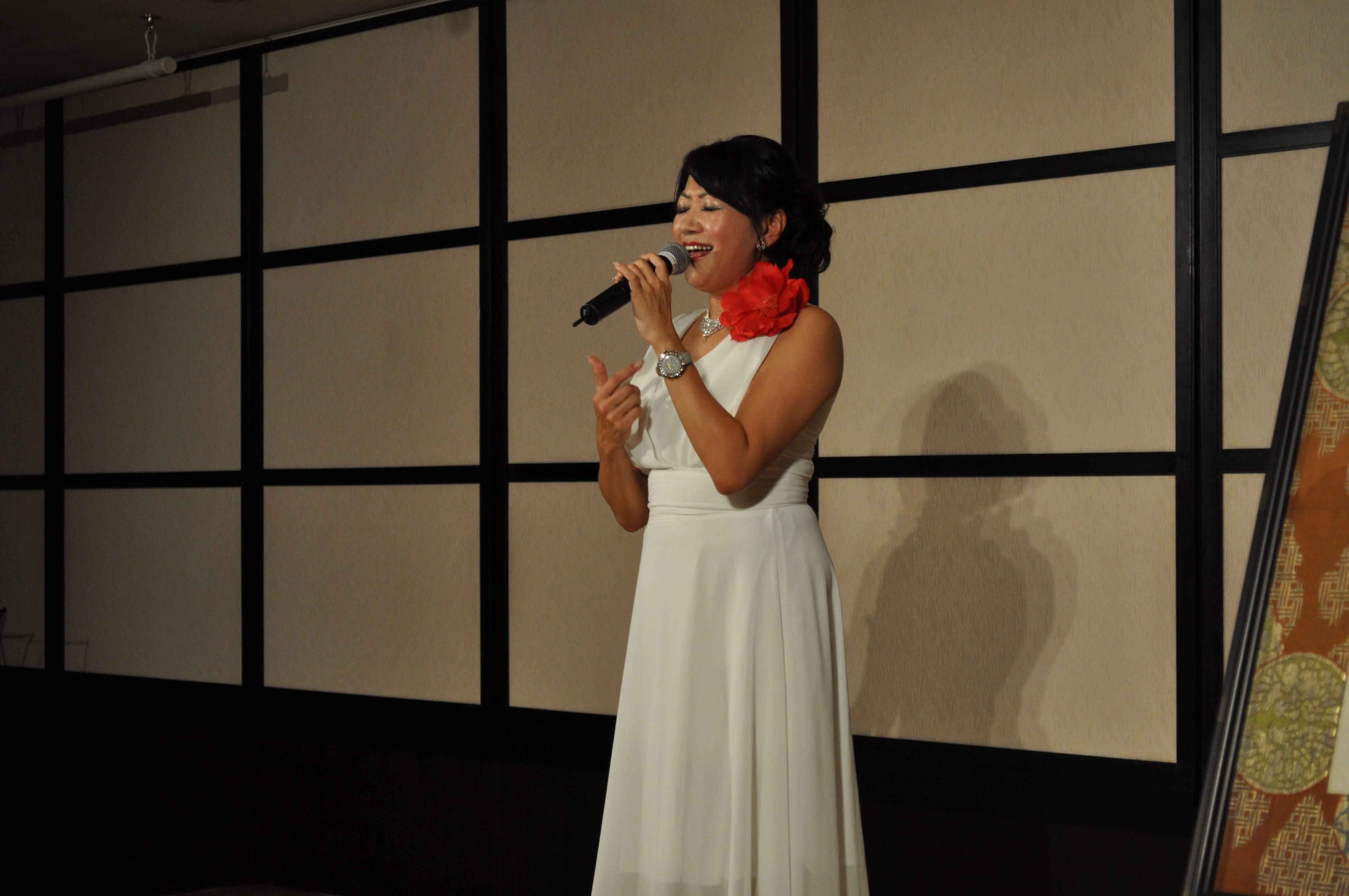 DSC 0476 1 - 思風会全国大会in広島