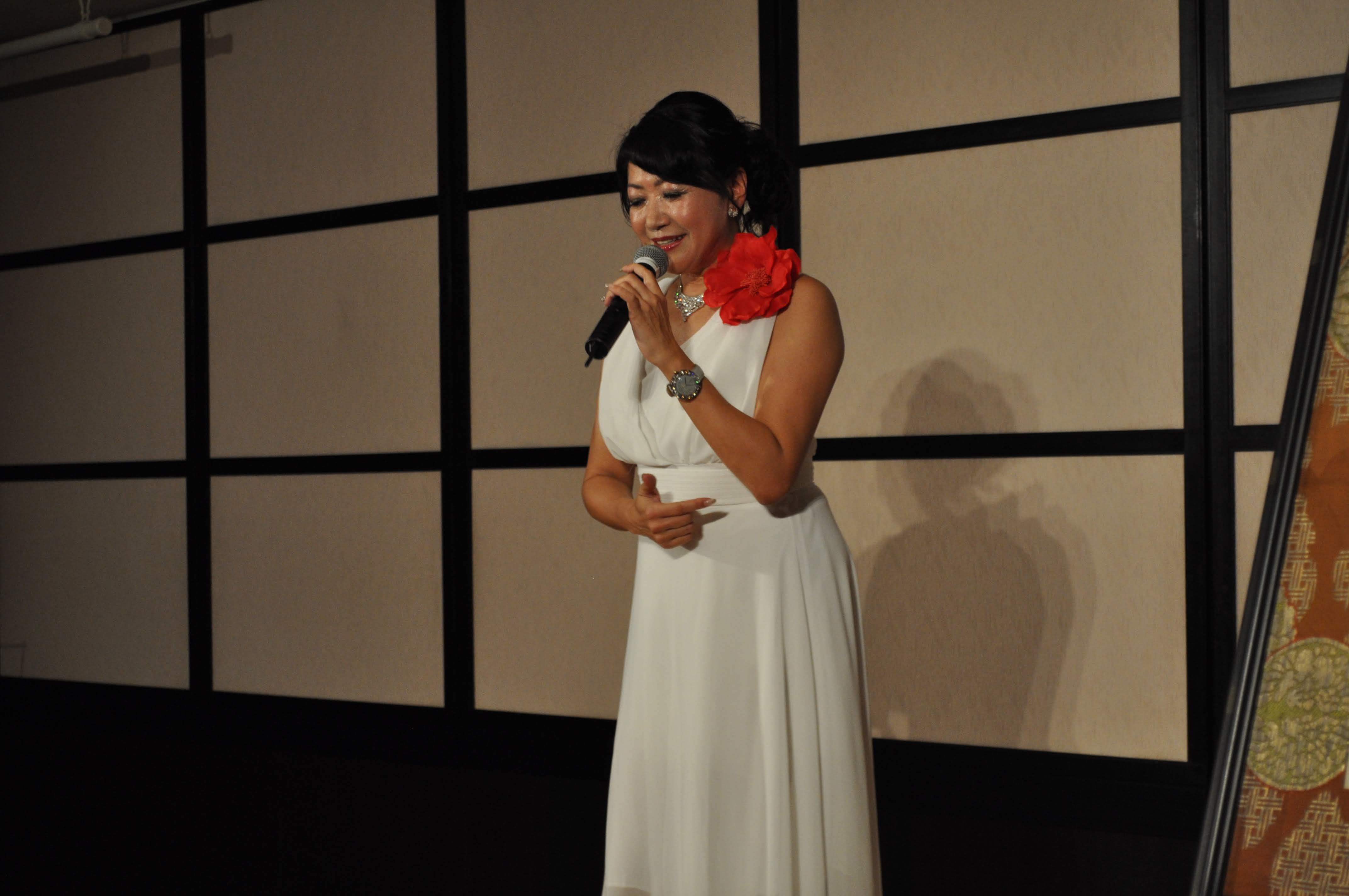 DSC 0477 1 - 思風会全国大会in広島