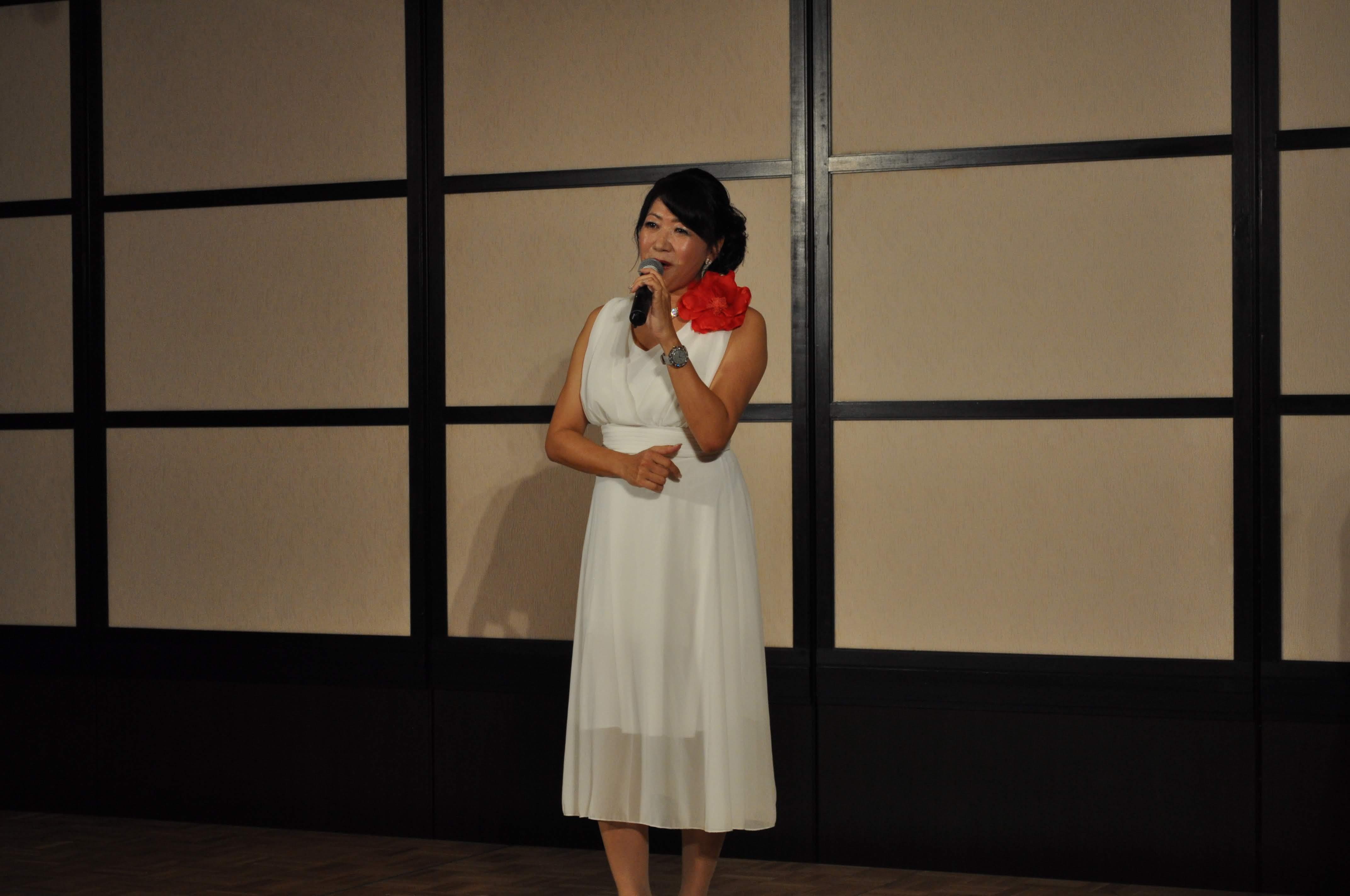DSC 0479 1 - 思風会全国大会in広島