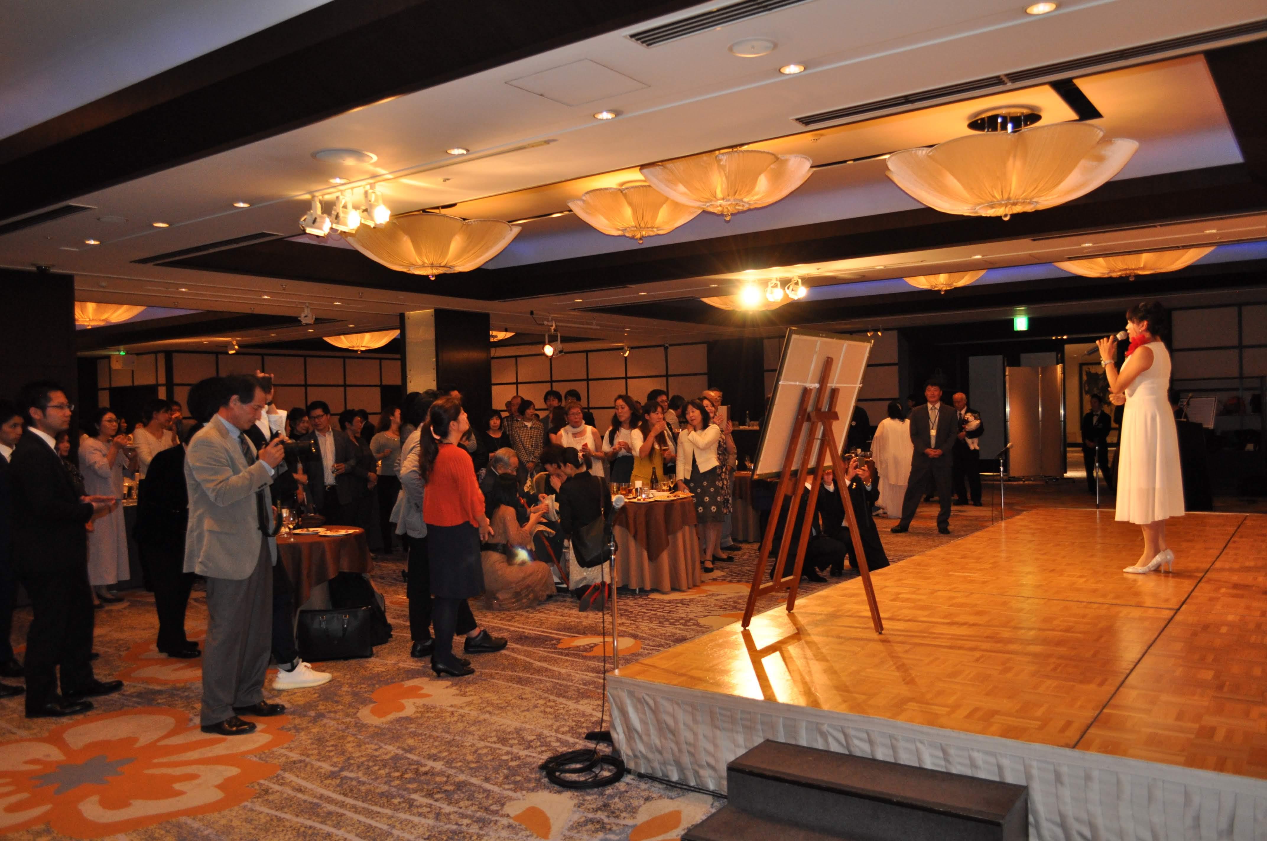 DSC 0484 1 - 思風会全国大会in広島