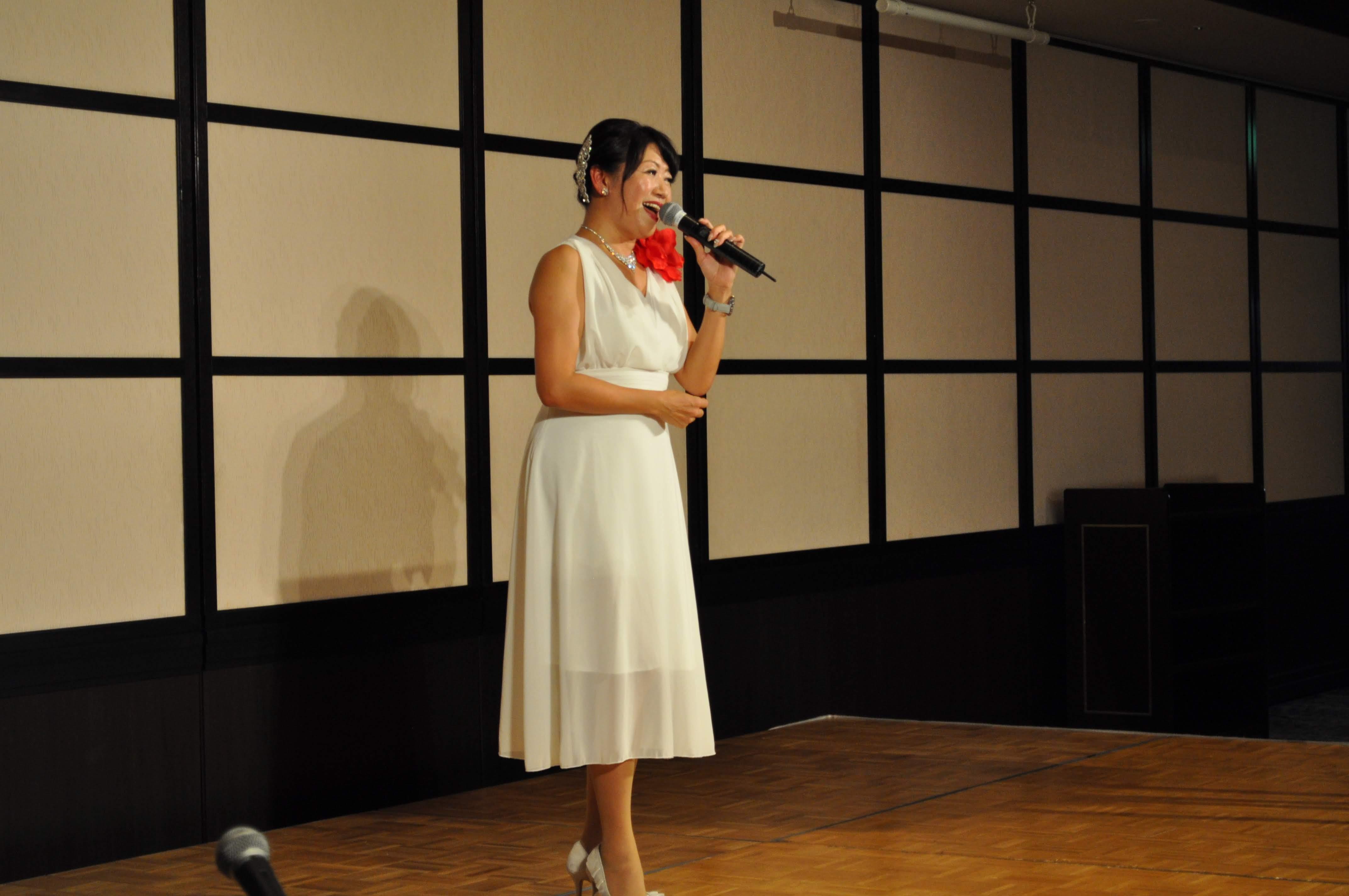 DSC 0486 1 - 思風会全国大会in広島