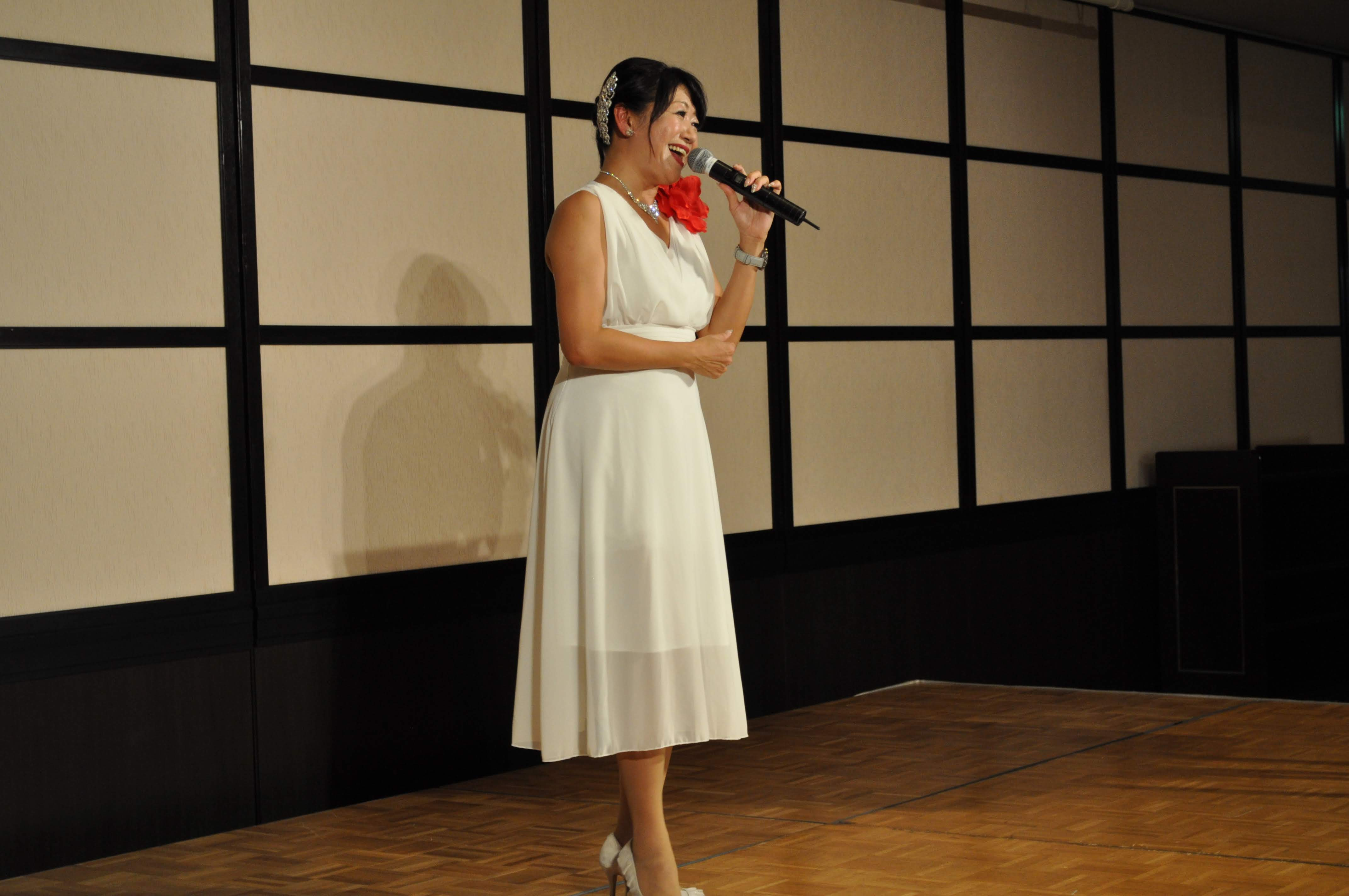DSC 0487 1 - 思風会全国大会in広島