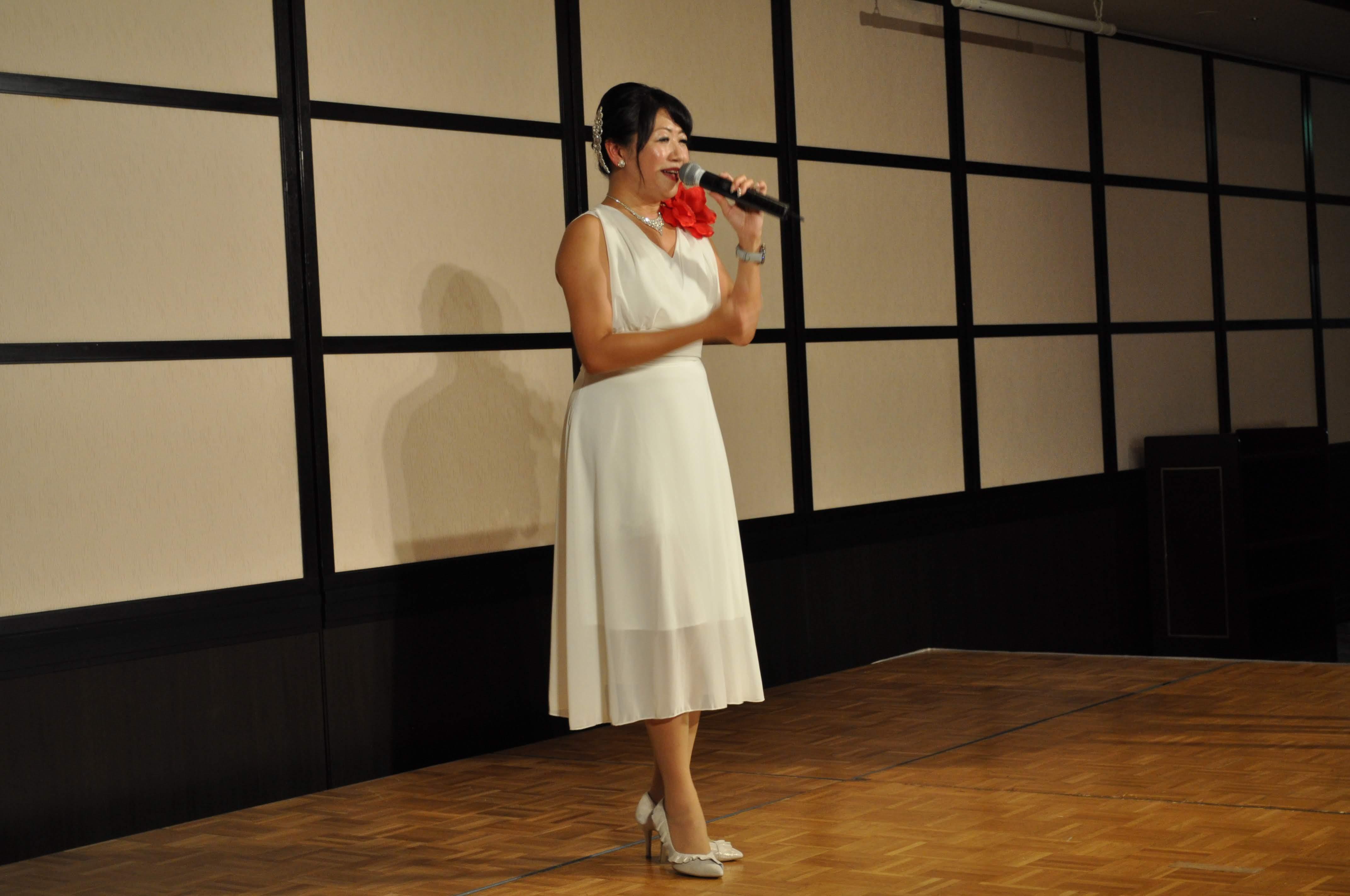 DSC 0488 1 - 思風会全国大会in広島