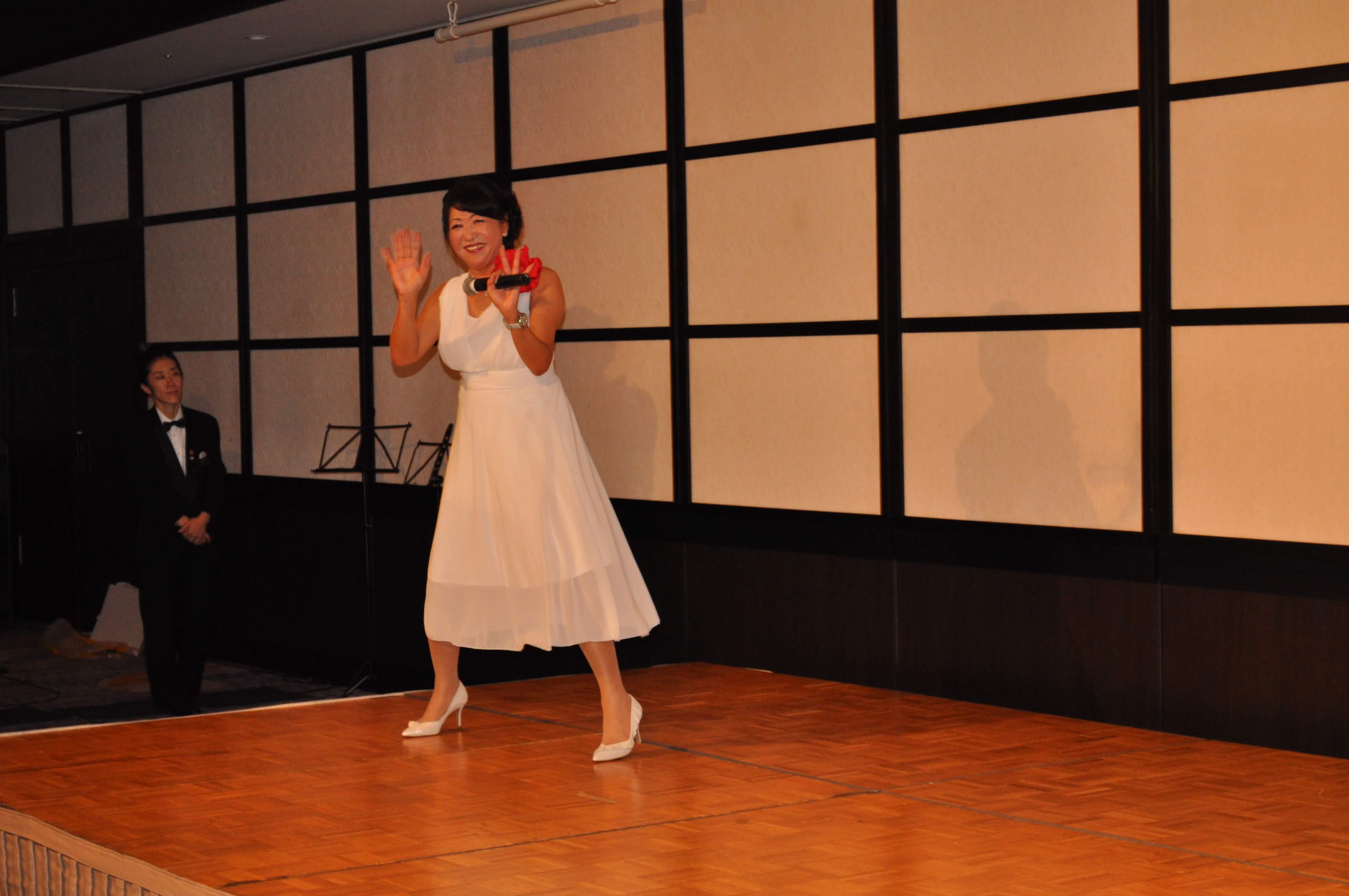 DSC 0491 1 - 思風会全国大会in広島
