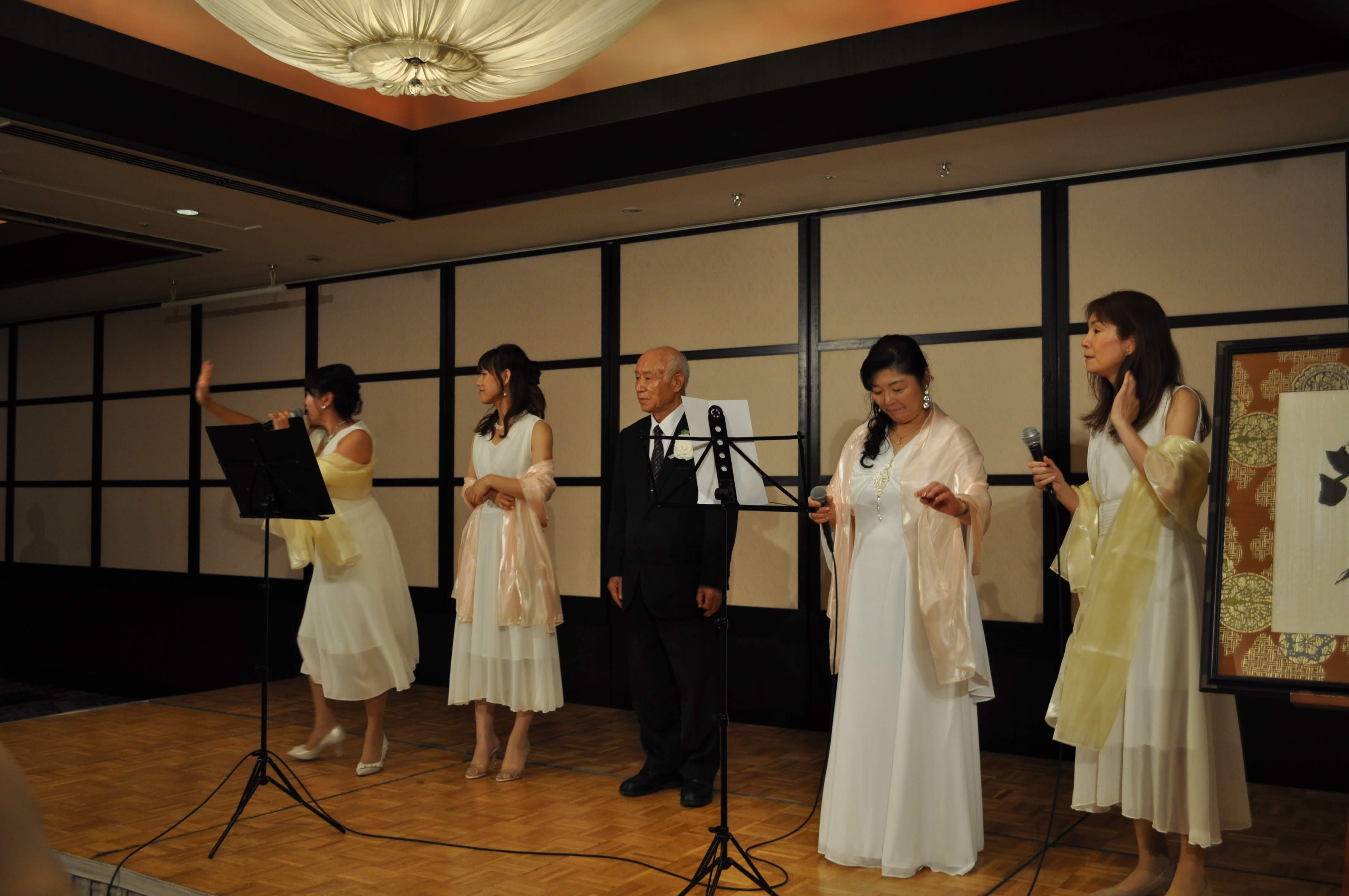DSC 0512 1 - 思風会全国大会in広島