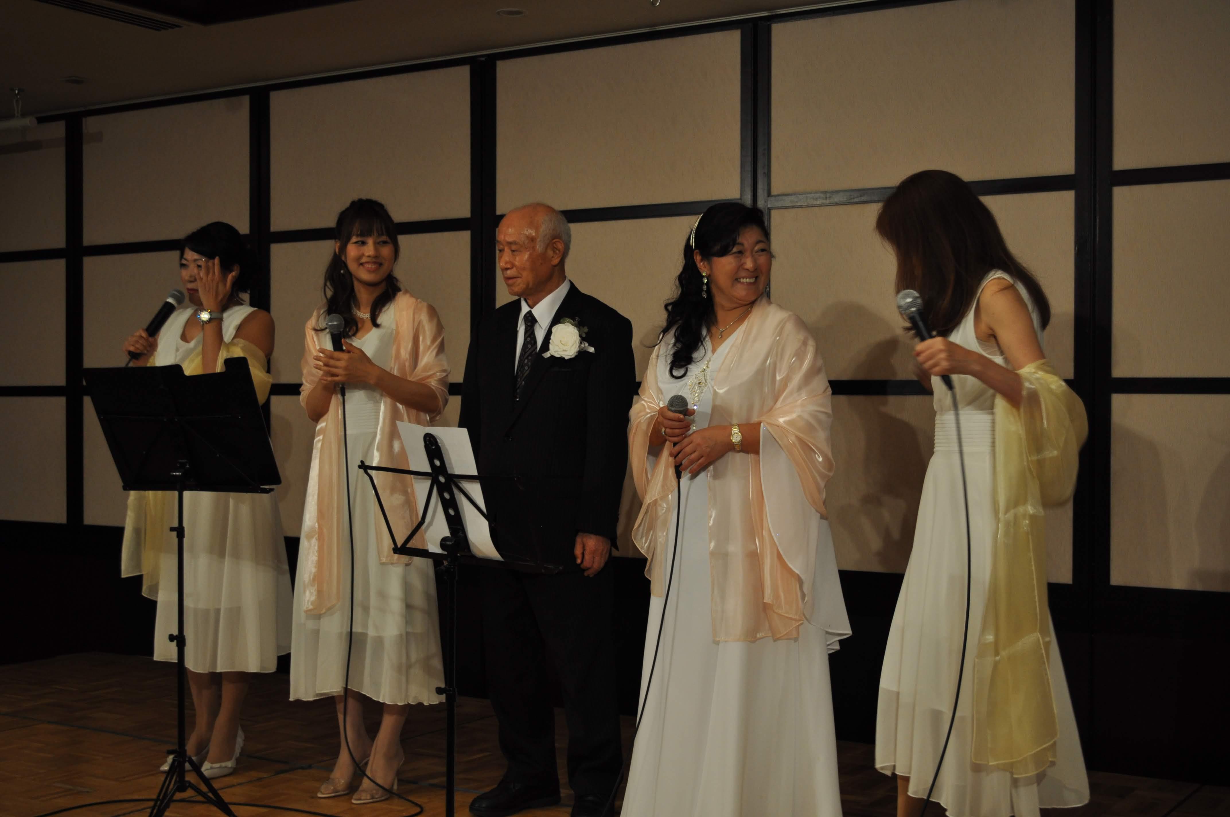 DSC 0514 1 - 思風会全国大会in広島