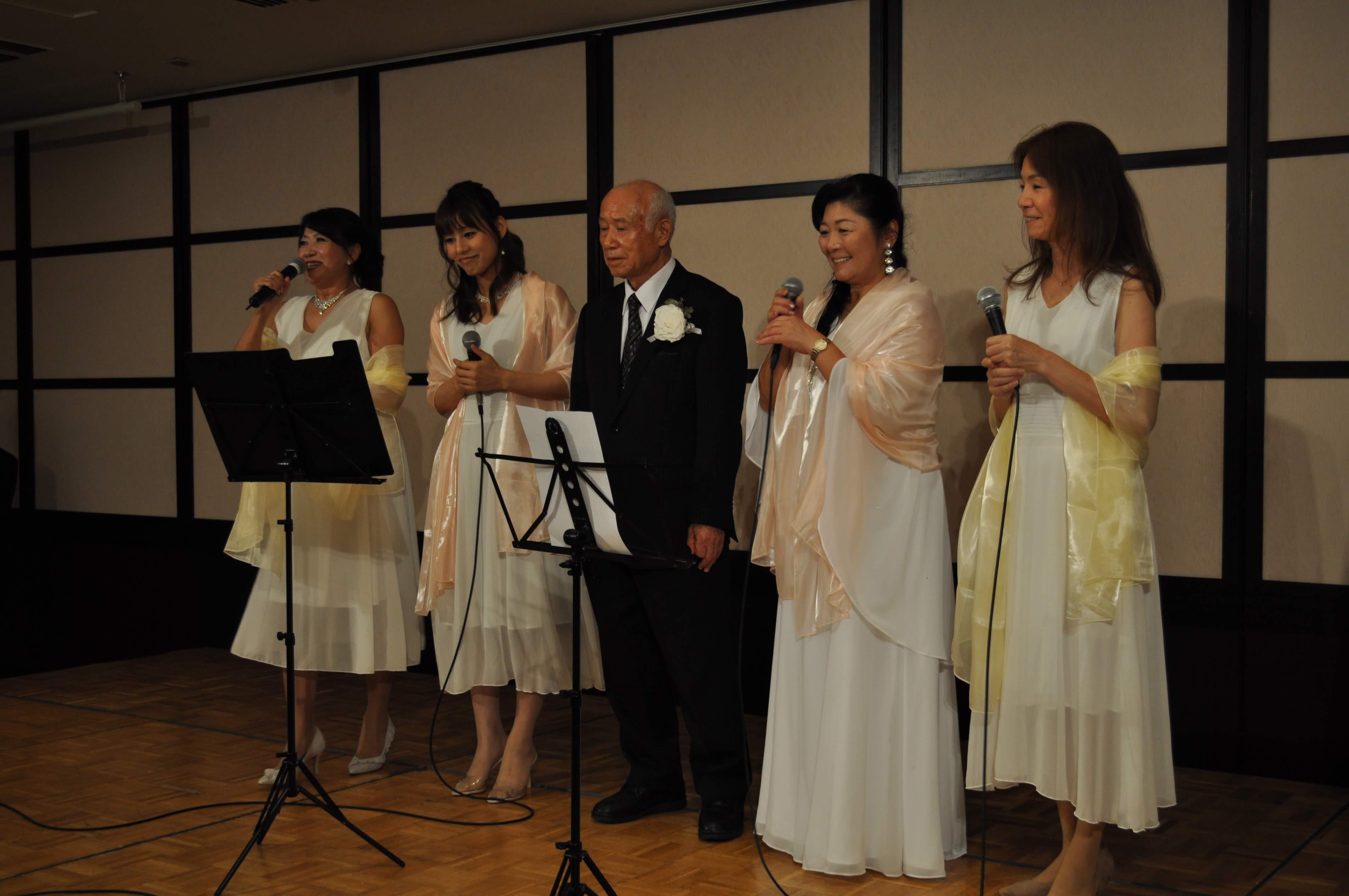 DSC 0515 1 - 思風会全国大会in広島